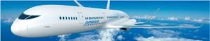 Demo Integrerad struktur flygplanvinge NRIA p15