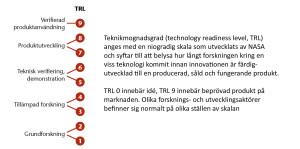 TRL-bild med text 10_20