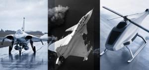 saab_aeronautics_454